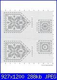 Accessori Vari - porta e trovaforbici  - porta-aghi - schemi e link-05-jpg