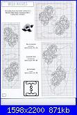 Accessori Vari - porta e trovaforbici  - porta-aghi - schemi e link-5-jpg
