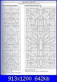 Accessori Vari - porta e trovaforbici  - porta-aghi - schemi e link-11-jpg