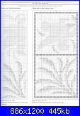 Accessori Vari - porta e trovaforbici  - porta-aghi - schemi e link-10-jpg