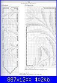 Accessori Vari - porta e trovaforbici  - porta-aghi - schemi e link-15-jpg