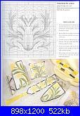 Accessori Vari - porta e trovaforbici  - porta-aghi - schemi e link-19-jpg