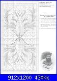Accessori Vari - porta e trovaforbici  - porta-aghi - schemi e link-18-jpg