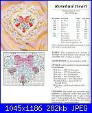 Accessori Vari - porta e trovaforbici  - porta-aghi - schemi e link-cuore-jpg