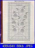 Accessori Vari - porta e trovaforbici  - porta-aghi - schemi e link-albero-3-jpg
