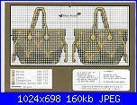Accessori Vari - porta e trovaforbici  - porta-aghi - schemi e link-blue-stitch-1901-naverfull-02-jpg