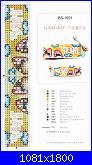 Accessori Vari - porta e trovaforbici  - porta-aghi - schemi e link-blue-stitch-bs-1501-good-day-02-jpg