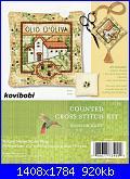 Accessori Vari - porta e trovaforbici  - porta-aghi - schemi e link-cover-jpg