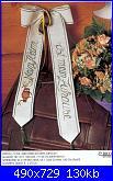Gufi e Civette - schemi e link-fiocco-civetta1a-jpg
