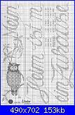 Gufi e Civette - schemi e link-fiocco-civetta1b-jpg