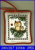 Gufi e Civette - schemi e link-owl3-jpg