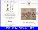 Gufi e Civette - schemi e link-01-jpg