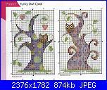 Gufi e Civette - schemi e link-wocs-172-43-jpg