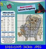 Gufi e Civette - schemi e link-8-wise-old-owl-jpg