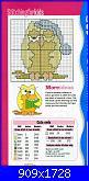 Gufi e Civette - schemi e link-gufi-2-jpg