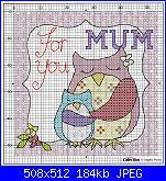 Gufi e Civette - schemi e link-31b-jpg