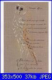 Gufi e Civette - schemi e link-marie-therese-saint-aubin-hibou-pic-jpg