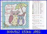 Gufi e Civette - schemi e link-31d-jpg