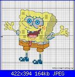 Bordi per bambini (lenzuolini ed altro) schemi e link-101663157_shemuy_vuyshivki_dlya_detskogo_belya__4_%5B1%5D-jpg