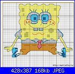 Bordi per bambini (lenzuolini ed altro) schemi e link-101663158_shemuy_vuyshivki_dlya_detskogo_belya__5_%5B1%5D-jpg
