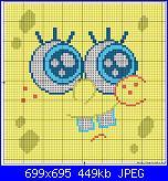 Bordi per bambini (lenzuolini ed altro) schemi e link-101663159_shemuy_vuyshivki_dlya_detskogo_belya__6_%5B1%5D-jpg