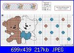 Bordi per bambini (lenzuolini ed altro) schemi e link-101663151_vuyshivka_medvezhat_dlya_detskogo_postelnogo_belya_shema__1_%5B1%5D-jpg