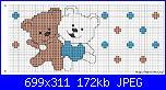 Bordi per bambini (lenzuolini ed altro) schemi e link-101663152_vuyshivka_medvezhat_dlya_detskogo_postelnogo_belya_shema__2_%5B1%5D-jpg