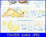 Bordi per bambini (lenzuolini ed altro) schemi e link-73722_454474923514_320905113514_5489960_4106516_n-jpg