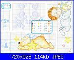 Bordi per bambini (lenzuolini ed altro) schemi e link-73722_454474928514_320905113514_5489961_8051534_n-jpg