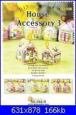 Accessori Vari - porta e trovaforbici  - porta-aghi - schemi e link-shinyroom-sr-p82-house-accessory-3-jpg