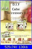 Accessori Vari - porta e trovaforbici  - porta-aghi - schemi e link-shinyroom-sr-p66-cube-accessory-1-jpg