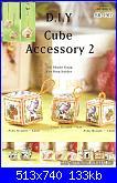 Accessori Vari - porta e trovaforbici  - porta-aghi - schemi e link-shinyroom-sr-p67-cube-accessory-2-jpg