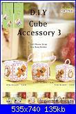 Accessori Vari - porta e trovaforbici  - porta-aghi - schemi e link-shinyroom-sr-p68-cube-accessory-3-jpg