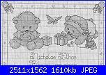 Copertine Bimbi - Schemi e link-1-jpg