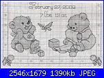 Copertine Bimbi - Schemi e link-2-jpg
