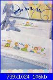 Bordi per bambini (lenzuolini ed altro) schemi e link-ccf20082009_00004-jpg