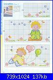 Bordi per bambini (lenzuolini ed altro) schemi e link-ccf20082009_00002-jpg