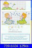 Bordi per bambini (lenzuolini ed altro) schemi e link-ccf20082009_00003-jpg