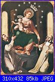 Religiosi: Madonne, Gesù, Immagini sacre- schemi e link-00000076_madonna-jpg