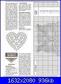 Gufi e Civette - schemi e link-immagine-015-jpg