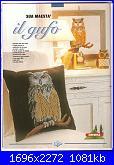 Gufi e Civette - schemi e link-immagine-014-jpg