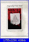 NATALE: Gli alberi di Natale - schemi e link-joyously-tree-1-jpg