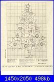NATALE: Gli alberi di Natale - schemi e link-starstruck-tree-2-jpg