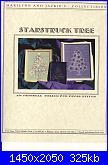 NATALE: Gli alberi di Natale - schemi e link-starstruck-foto-jpg
