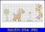 Bordi per bambini (lenzuolini ed altro) schemi e link-immagine1-jpg