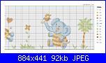 Bordi per bambini (lenzuolini ed altro) schemi e link-immagine2-jpg