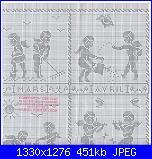 Angeli schemi e link-3-jpg