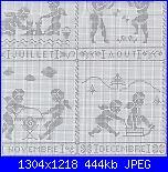 Angeli schemi e link-4-jpg