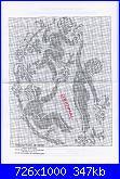 Angeli schemi e link-angels-mariska-02-jpg