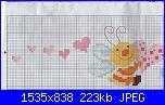 Bordi per bambini (lenzuolini ed altro) schemi e link-immagine-076-jpg